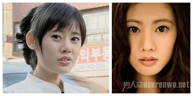 """演对手戏。   2011年2月21日,《回家的诱惑》在湖南卫视首播,收视率达到5.21%,收视份额为26.7%,全国同时段排名第一,超过了前一段时间的《宫》,打败了2005年前的在湖南卫视播出的韩剧《大长今》,成为了湖南卫视收视第二的电视剧。该剧在优酷、奇艺、乐视网上点击率已经超过了《宫》,取得了播放量超过2亿的成绩,单日点击率超过了3000万,该剧在百度影视搜索风云榜日检索量破百万,最高日搜索量过160多万,成为百度搜索风云榜榜首达一月,她在乐视网盛典上获""""开年人气偶像""""奖。那年"""