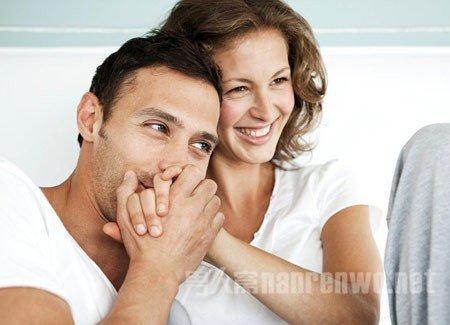 二胎备孕注意事项:怀二胎这些事你必须知道!